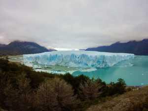 Argentinië, Chili en Paaseiland een reis vol contrasten I
