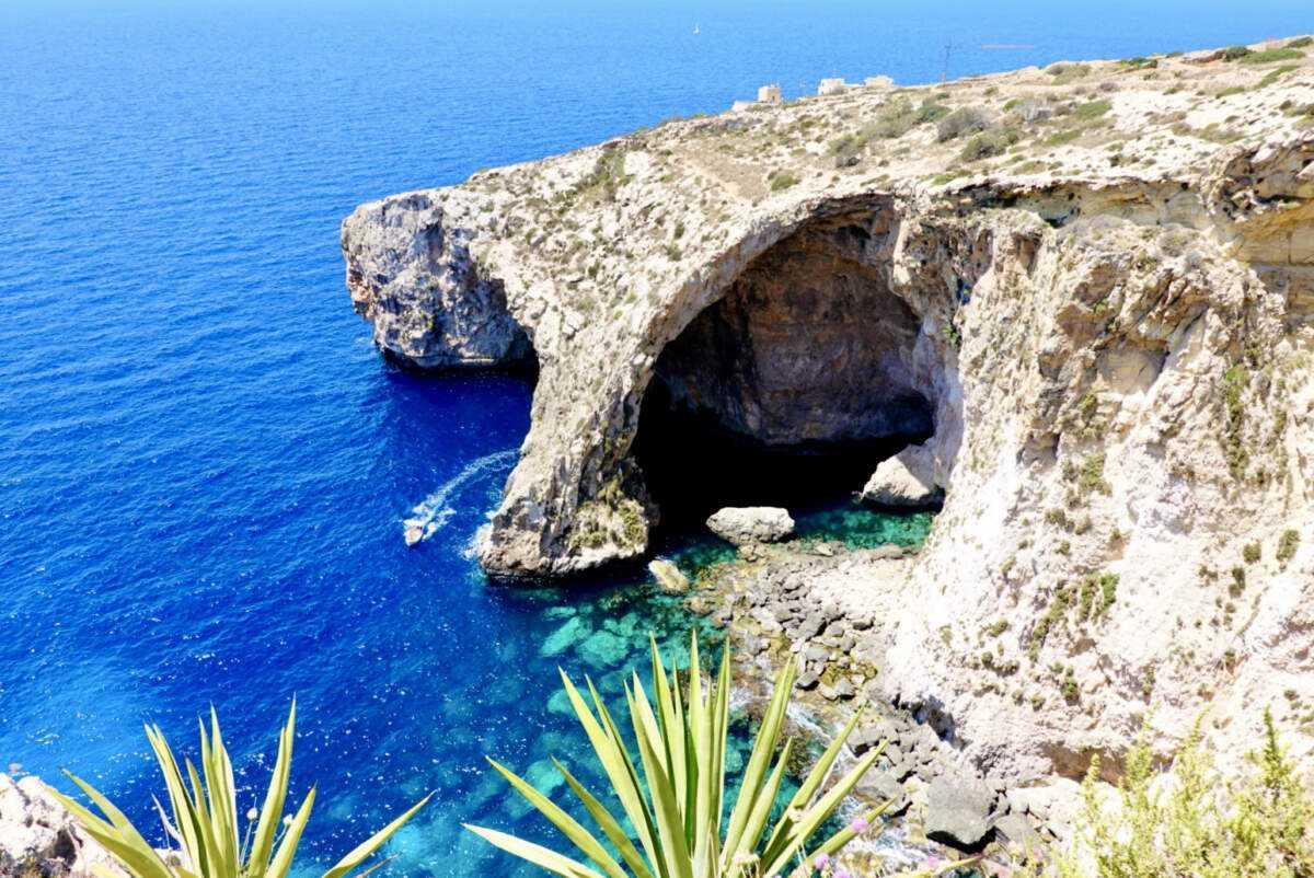 Lees meer over het artikel Zonnig Malta!